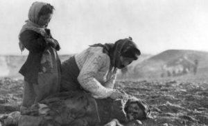 Χαλάνδρι: 19η Μαΐου – Συμμετέχουμε στην προσπάθεια για τη διεθνή αναγνώριση της γενοκτονίας των Ποντίων