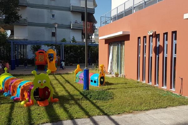 Ηράκλειο Αττική: Ανοίγει από την 1 έως τις 20 /6 η διαδικασία για τις φετινές εγγραφές / επανεγγραφές στους παιδικούς σταθμούς του Δήμου