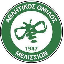 Πεντέλη: Ο Ιωάννης Γυφτόπουλος είναι ο νέος Πρόεδρος του Α.Ο Μελισσίων μετά από τις εκλογές στις 05/05