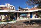 Ο Δήμος όλο το προηγούμενο διάστημα, απολύμανε, καθάρισε και προμήθευσε με όλα τα απαραίτητα αντισηπτικά υλικά τα σχολεία για να προστατεύσει την υγεία μαθητών και εκπαιδευτικών.