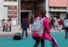Ανοίγουν την Δευτέρα 10/5 τα σχολεία όλων των βαθμίδων εκπαίδευσης, νηπιαγωγεία, δημοτικά, γυμνάσια και λύκεια