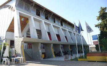 Χαλάνδρι: Επαναλειτουργία των κολυμβητηρίων στο «Ν. Πέρκιζας» και «Π. Παπαγιαννόπουλος»