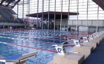 Χαλάνδρι: Επαναλειτουργία ακαδημιών κολύμβηση
