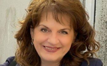 Άρθρο της Βουλευτή Αναστασία-Αικατερίνη Αλεξοπούλου: «Τεχνοηθική και βιοηθική» να παραμείνουμε άνθρωποι!