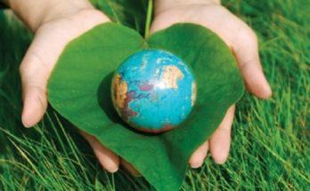 Βριλήσσια: Το μήνυμα του Δημάρχου Βριλησσίων για την Παγκόσμια Ημέρα Περιβάλλοντος