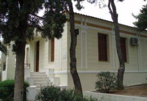 Ηράκλειο Αττικής: Ο Δήμος υποδέχεται το καλοκαίρι με την ορχήστρα Academica του Ωδείου Αθηνών υπό την διεύθυνση του μαέστρου Νίκου Τσούχλου