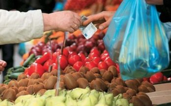 Ηράκλειο Αττικής: Ενημέρωση για την λειτουργία των Λαϊκών Αγορών στον Δήμο