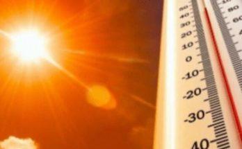 Κηφισιά: Κλιματιζόμενη αίθουσα λόγω των υψηλών θερμοκρασιών