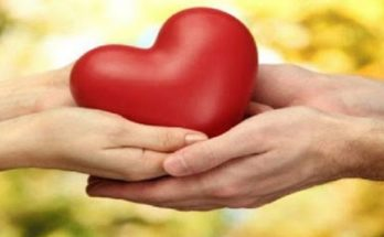 Μαρούσι : Ο Δήμος Αμαρουσίου διοργανώνει τριήμερο εθελοντικής αιμοδοσίας