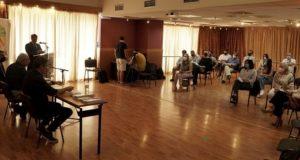 Μαρούσι : Φεστιβάλ Δήμου Αμαρουσίου 2021