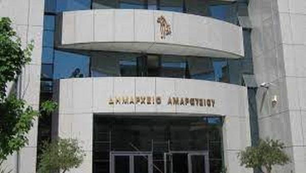 Μαρούσι: Δήλωση του Δημάρχου Αμαρουσίου με αφορμή την πρωτοφανή επίθεση στους Μητροπολίτες