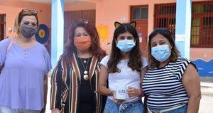 Νέα Ιωνία: Αναμνηστικά δώρα σε όλους τους μαθητές της ΣΤ' τάξης των Δημοτικών Σχολείων μοίρασε ο Δήμος
