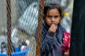 Περιφέρεια Αττικής: Δήλωση του Περιφερειάρχη με αφορμή τη σημερινή Παγκόσμια Ημέρα Προσφύγων
