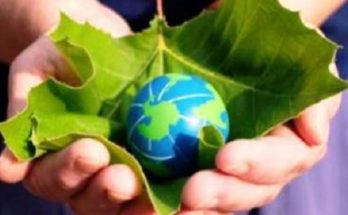 Πεντέλη: Εβδομάδα Περιβαλλοντικών Δράσεων για την Παγκόσμια Ημέρα Περιβάλλοντος