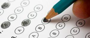 Περιφέρεια Αττικής: Με εντολή του Περιφερειάρχη Αττικής, Γ. Πατούλη, οι θεωρητικές εξετάσεις υποψηφίων οδηγών θα διενεργούνται και τις Κυριακές