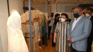 Περιφέρεια Αττικής: Αποδόθηκε στο κοινό το πρώτο από τα 18 κτίρια του Μουσείου Νεότερου Πολιτισμού που ανακατασκευάζονται με χρηματοδότηση από το ΠΕΠ Αττικής της Περιφέρειας