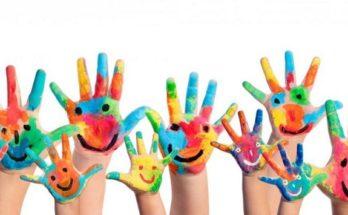 Λυκόβρυση Πεύκη: Ξεκινά το Πρόγραμμα Δημιουργικής Απασχόλησης για παιδιά 4-12 ετών (5-30/7)