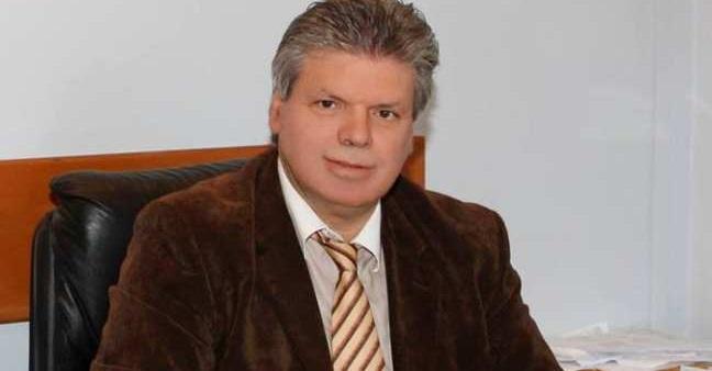 Λυκόβρυση Πεύκη: Δήλωση του Αντιδημάρχου Οικονομικών Σταύρου Μονεμβασιώτη «Έχει χρεοκοπήσει ο τρόπος αντιπολίτευσης του κ. Ψυχάλη»