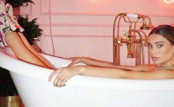 Πρώην πορνοστάρ ζητεί να σβηστούν όλα τα βίντεό της από το διαδίκτυο
