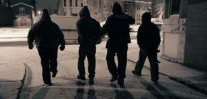 Ηλιούπολη: Συμμορία ανήλικων λήστευε ανήλικους και ανέβαζε βίντεο στο διαδίκτυο
