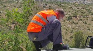 ΣΠΑΥ: Το σύστημα παρακολούθηση της στάθμης του νερού των δεξαμενών, επεκτείνεται και αναβαθμίζεται συνεχώς