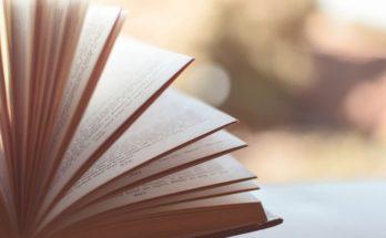 Επαναλειτουργούν οι δημοτικές βιβλιοθήκες μόνο ως δανειστικές