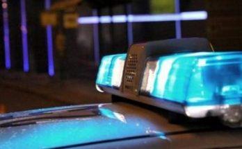 Χαλάνδρι: Σε κατάσταση αμόκ 82χρονος άρχισε να πυροβολεί από το μπαλκόνι