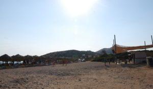 5 υπέροχες παραλίες της Αττικής για να απολύσετε τις μικρές σας αποδράσεις