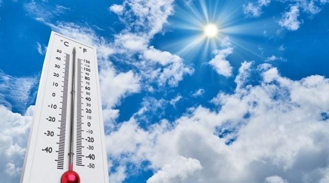 Βριλήσσια: Ανοιχτή κλιματιζόμενη αίθουσα λόγω καύσωνα στο Δήμο