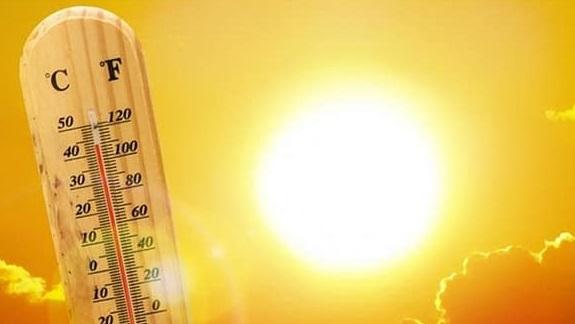 Διόνυσος: Λειτουργία Κλιματιζόμενων Χώρων στο Δήμο για την προστασία από τον καύσωνα