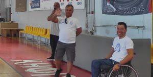 Κηφισιά: Παγκόσμια πρωταθλήτρια και ολυμπιονίκες στο Αθλητικό καλοκαίρι του Δήμου