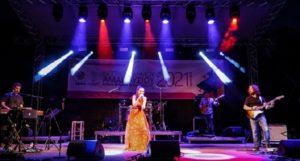 Μαρούσι: « Αίθριο Θέατρο Αμαρουσίου» Φεστιβάλ νεολαίας δημιουργίας και ανάδειξης νέων καλλιτεχνών Δήμου Αμαρουσίου