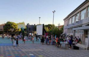 Πεντέλη: Συνεχίζονται οι Εκδηλώσεις για Παιδιά «Χαρούμενα Απογεύματα» για τους μικρούς μας φίλους