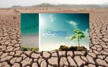Περιφέρεια Αττικής: Νέο Δίκτυο Δήμων και Περιφερειών για την Κλιματική Αλλαγή, με την επωνυμία CLIMATTICA
