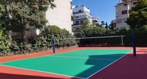 Λυκόβρυση Πεύκη : Εγκρίθηκε από το ΔΣ ΜΟΔ η αίτηση χρηματοδότησης μελετών ωρίμανσης για την ενεργειακή αναβάθμιση σχολείων του Δήμου