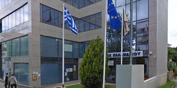 Δήμος Χαλανδρίου: Κατανοούμε την αμηχανία του κ. Κρανίδη