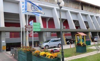 Χαλάνδρι: Πώς θα λειτουργήσει τον Αύγουστο το Αθλητικό Κέντρο «Ν. Πέρκιζας»
