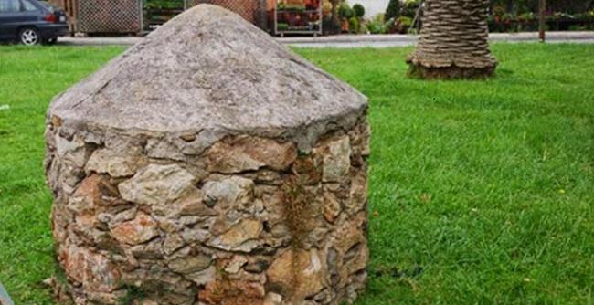 Χαλάνδρι: Δημιουργικές «ζυμώσεις» για την αναζωογόνηση του Αδριάνειου Υδραγωγείου