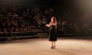Χαλάνδρι: Αυλαία για το πρώτο μέρος του Φεστιβάλ Ρεματιάς 2021 – Ραντεβού στις 27 Αυγούστου