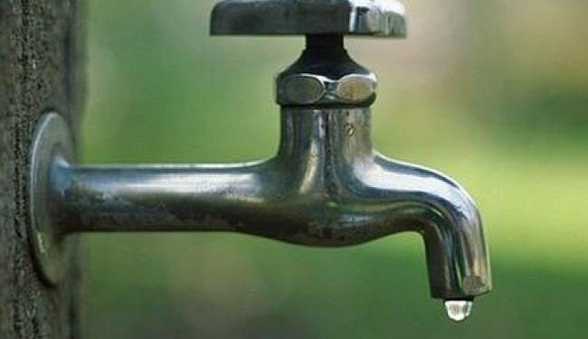Διόνυσος: «Ανακοίνωση» Έκκληση προς τους κατοίκους της Δ. Κ. Διονύσου να περιορίσουν την κατανάλωση νερού λόγω σοβαρής βλάβης αντλητικού συστήματος