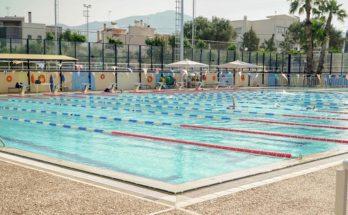 Μαρούσι : Κλειστό το Δημοτικό Κολυμβητήριο Αμαρουσίου για εργασίες συντήρησης έως τις 29/8