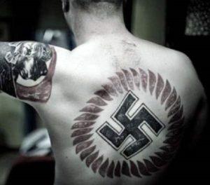 Αυστραλία: Στην πολιτεία της Βικτόρια καταρτίζουν νομοσχέδιο που θα απαγορεύσει τη δημόσια επίδειξη ναζιστικών συμβόλων