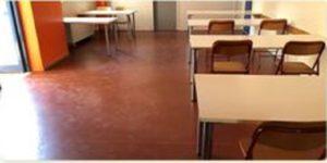 Βριλήσσια: Παρεμβάσεις αναβάθμισης και έργα υποδομών στα σχολεία των Βριλησσίων