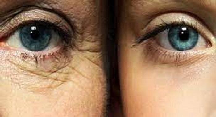 Υγεία: Αναζητούν το μυστικό της αντιγήρανσης