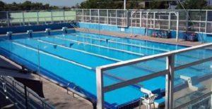 Κηφισιά: Το Κολυμβητήριο στην Πολιτεία θα επαναλειτουργήσει τη Δευτέρα 27/09