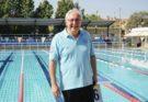 Μαρούσι: Ολοκλήρωση της ανακαίνισης και επισκευής των αθλητικών εγκαταστάσεων του Δημοτικού Κολυμβητηρίου Δήμου
