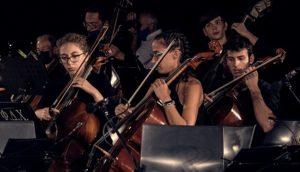 Χαλάνδρι: Εργαστήριο Μουσικής Εκπαίδευσης Δήμου