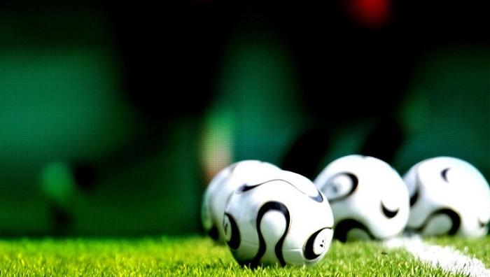 Ακαδημίες Ποδοσφαίρου για Παιδιά