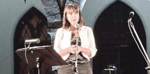 Πεντελικό: «Φεστιβάλ Πεντελικού» Βραδιά ποίησης και μουσικής με τον Β. Λέκκα αφιερωμένη στον Μίκη Θεοδωράκη