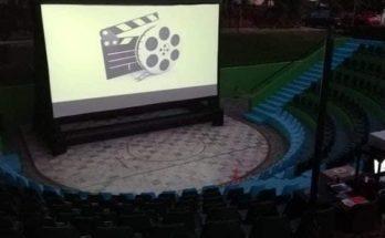 Πεντέλη: Ολοκληρώθηκαν με επιτυχία οι Βραδιές δωρεάν κινηματογραφικών προβολών